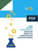 instituto-ayrton-senna-as-10-competencias-gerais-da-bncc-e-as-competencias-socioemocionais