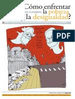 5-KLIKSBERG-Mitos, falacias y racionalizaciones sobre la pobreza y la desigualdad-Un 4