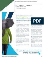 Quiz_1_-_Semana_3__RA_SEGUNDO_BLOQUE-MODELOS_DE_TOMA_DE_DECISIONES-[GRUPO7]-SEGUNDO_INTENDO[1].pdf