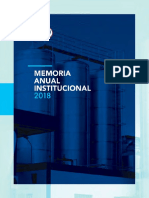 memoria_Pil_2018_web.pdf