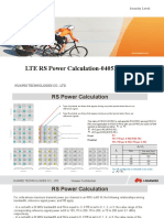 LTE RS Power Calculation-04052016 (1).pptx