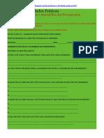 ATIVIDADES MEDIAÇÃO DE CONFLITOS.docx · versão 1 (1)
