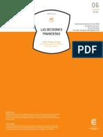 06_NC_DecisionesFinancieras_VF (2).pdf