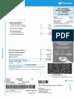 Documento_Cliente_7057607 (1)