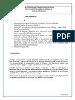 2. Guia_de_Aprendizaje .2. Seguridad y salud en el trabajo