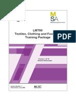 LMT00_1.pdf