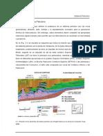 [PDF] Sistema Petrolero en Cantarell.docx