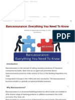 Bancassurance_ Everything You Need To Know _ BankExamsToday