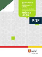 Amerique_latine