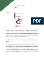 Apuntes libro Maternidades (de)construcciones feministas.docx