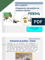 Picking p y cd 20201 (2)