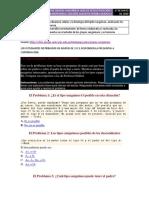 act2_ Biología