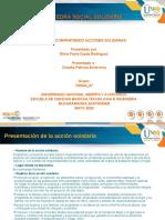 AccionSolidariaComunitaria_SilviaOjeda_Grupo57