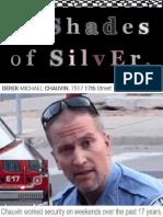 George Floyd Death in Custody. What Really Happened. Free Book