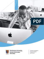 Bachelor-of-Science-in-Informatics-and-Computer-Science-ilovepdf-compressed.pdf