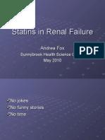 Statins_in_Renal_Disease_-_Andrea