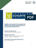 actividad 2.1 esquema diagnostico del PE_ Juan_castro