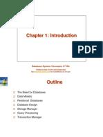 combined pdf 1,2,3,4,5,6,7,8,10,11,ass1,ass2,12,13,14,22_dbms.pdf