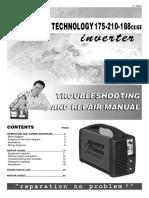 TELWIN-Technology-175-210-188GE-.pdf