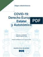 BOE-355_COVID-19_Derecho_Europeo_Estatal_y_Autonomico_ (1).pdf