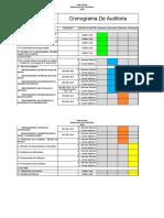 Cronograma Auditoria.xlsx