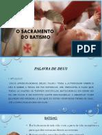 Batismo_Helena.pdf