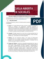 FORMATO-DE-PRESENTACION-DE-ACTIVIDAD.docx