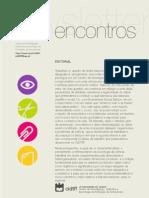 Newsletter CIDTFF n 16