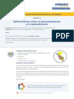 Desarrollo Personal y Ciudadano-S8.pdf
