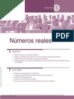 Álgebra_Serie_Universitaria_Patria_----_(Pg_12--61).pdf