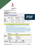 2020Summer-2510_CourseOutline-Post v3.2 (2)