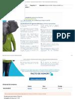 Parcial - Escenario 4_ Segundo Bloque-teorico - Practico_macroeconomia-[Grupo4] 1