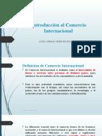 Unidad 1. Introducción al Comercio Internacional.pptx