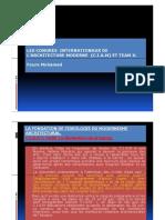 Complmt cours Histo c27 Cgarte et.pdf