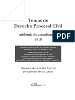 Addenda_actualizacion_Temas_de_Derecho_Procesal_Civil_GUexpxF