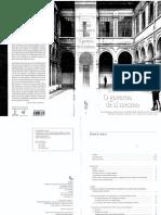 JdoOCap.pdf