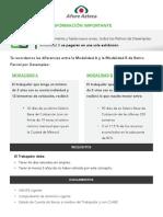 Info_importante_Retiro_por_desempleo