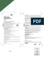 902431 - IPP REFRIANEX COMPUESTO comp-jbe - A.pdf