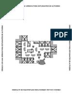plano hotel
