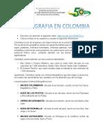 RECURSO DIGITAL - SOCIALES ( MAYO 21 ) - PDF (1)