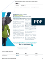 Examen parcial  (FISICA DE PLANTAS)-[GRUPO1]