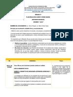 PLAN COVID SEMANA 11 (10mo) EESS.pdf