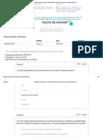 Examen parcial - Semana 4_ RA_SEGUNDO BLOQUE-CONTROL DE CALIDAD-[GRUPO1] INTENTO 1.pdf