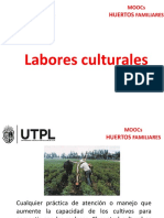 asset-v1_UTPL+HG-Ed3+2017-FEB+type@asset+block@5.1._Presentación_Labores_culturales.pptx
