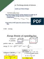 cosLec3to8.pdf