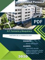 HISTORIA DE LA FARMACOLOGIA.pdf