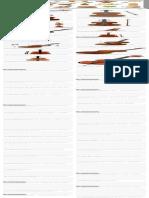 irlanda cultura - Pesquisa Google.pdf