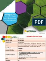 Terrepadana - Focus Biostimolanti 2020