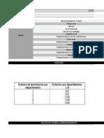DOTACION MULTIFAMILIAR 3_con SERVICIO 3 (3)