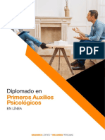Anahuac_Brochure_DPrimerosAuxiliosPsicologicos.pdf